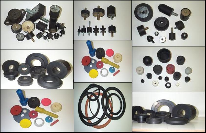 rubber20mouldings1.jpg